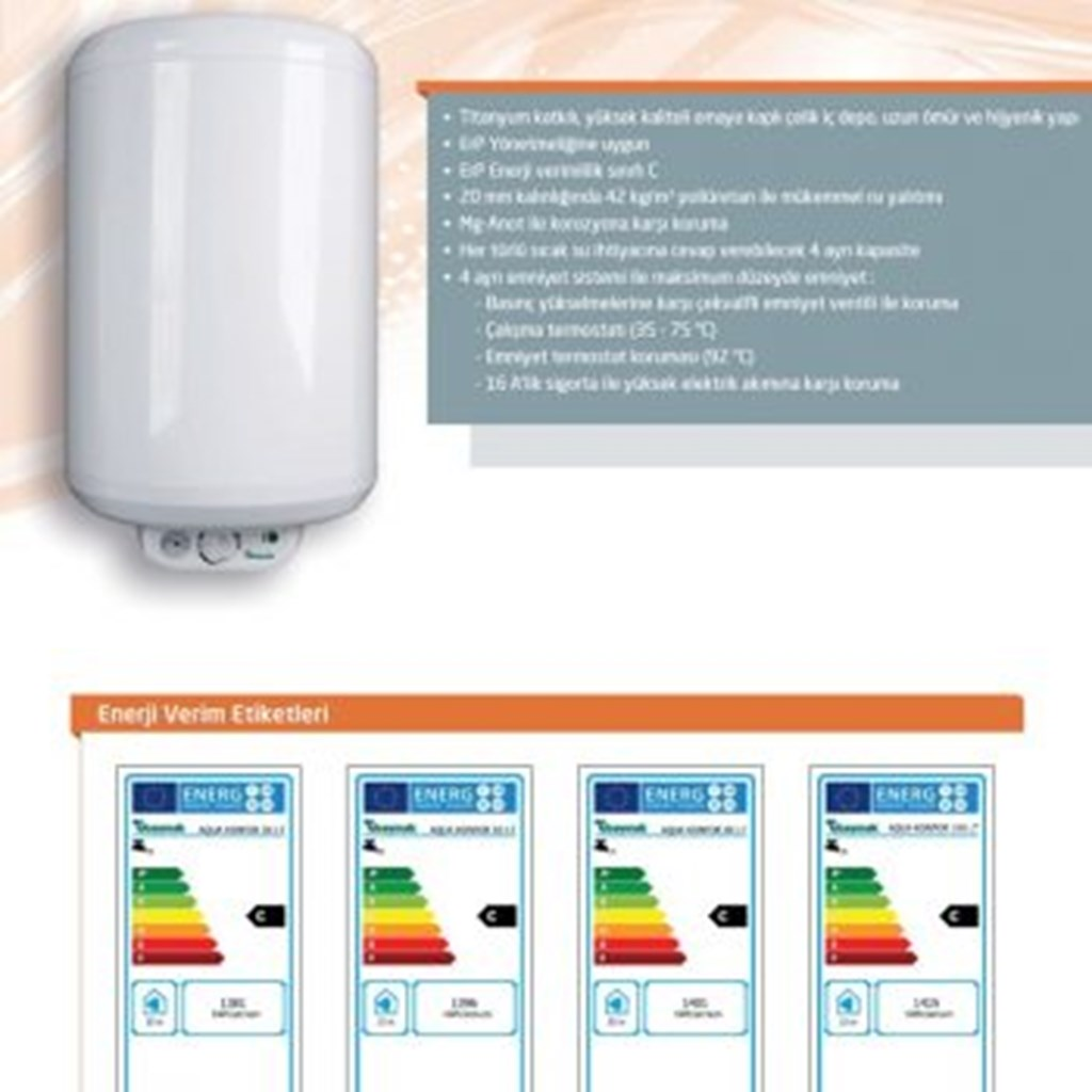 baymak termosifon brosür-aquakonfor-1