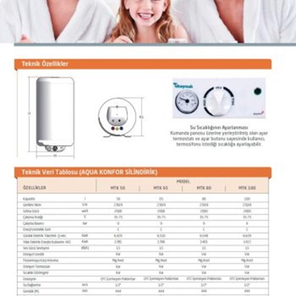 baymak termosifon brosür-aquakonfor-2