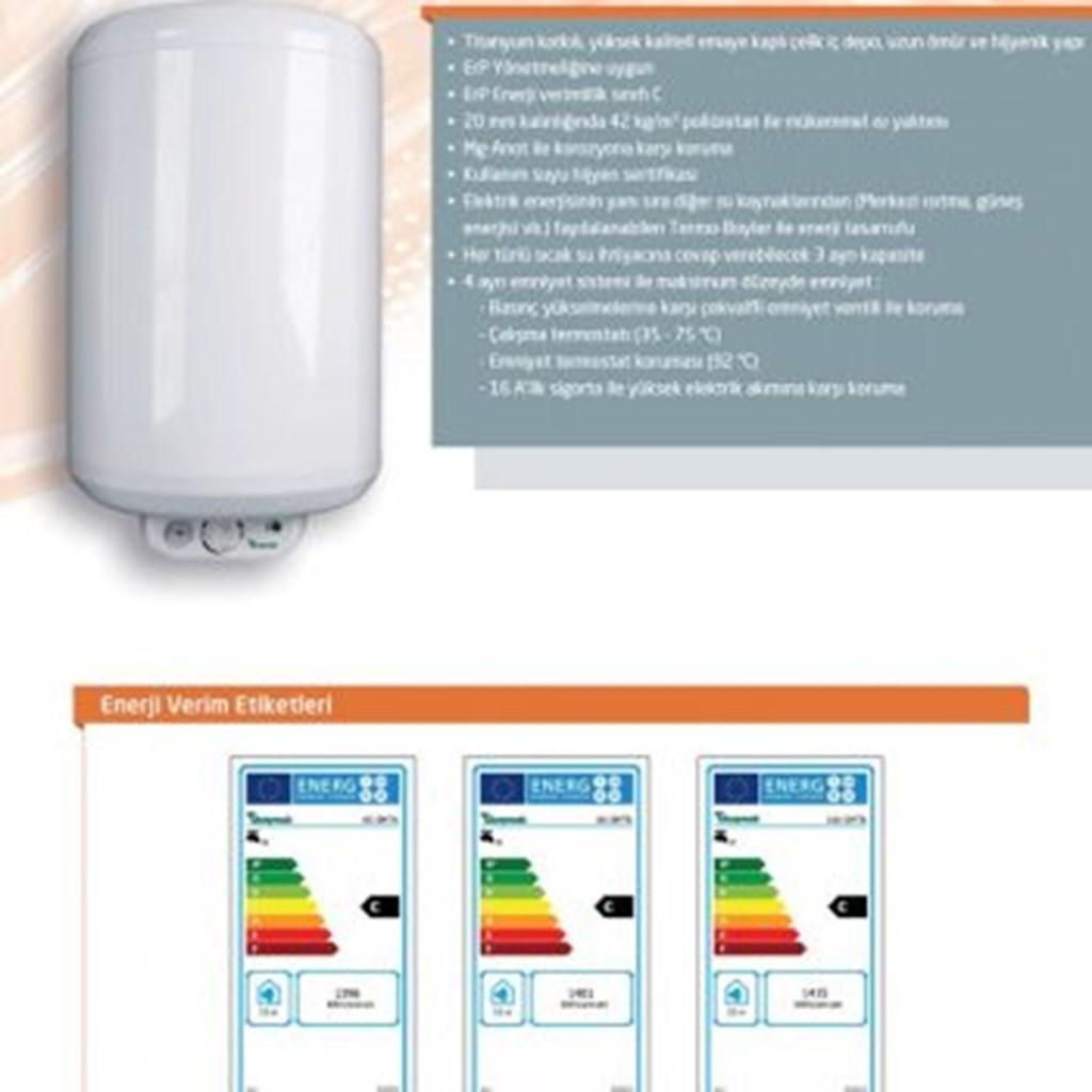 baymak termosifon brosür-termoboyler-1