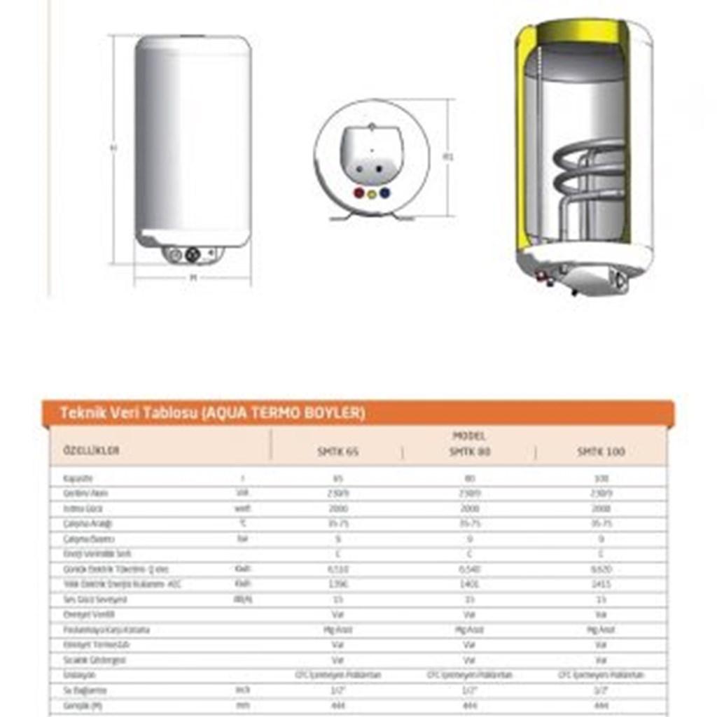 baymak termosifon brosür-termoboyler-2