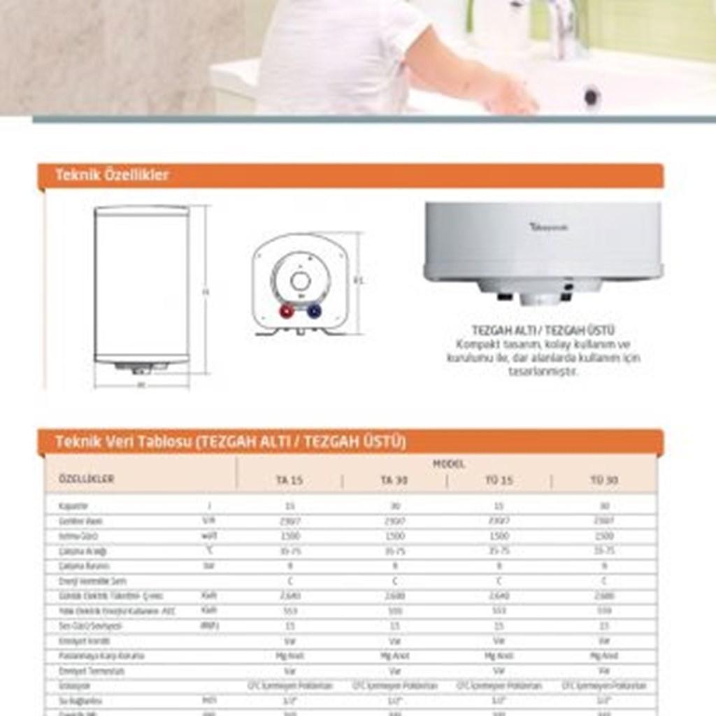 baymak termosifon brosür-tezgah-alti-2